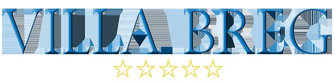 Villa-Breg---3D-logo